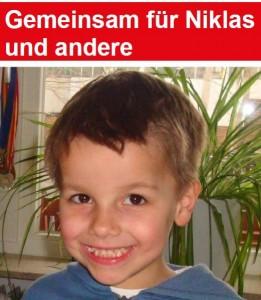 2014-03-10_gemeinsam_fuer_niklas