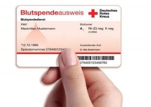 2014-03_neuer_blutspendeausweis