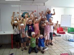 2015-08-22_Kinderferienprogramm
