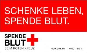 DRK_Typo_91x55_FuellerAnzeige_39L